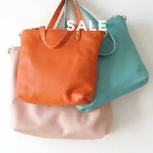 Bags and Purses for Sale!
